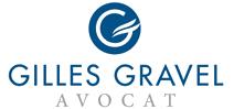 avocat-me-gilles-gravel-logo